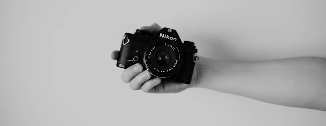Tips and Tricks of Successful Photography